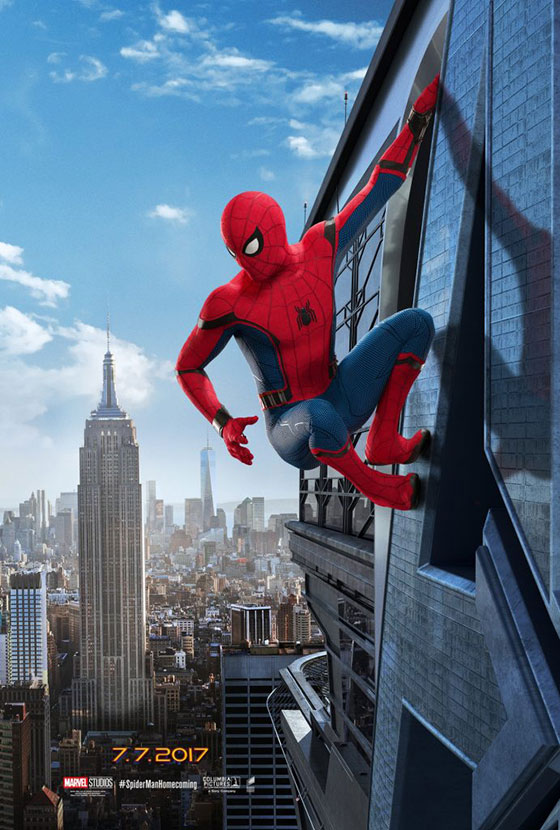 spiderman_homecoming-poster-3