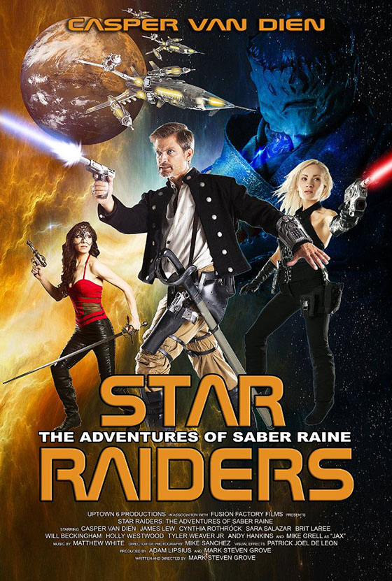 star-raiders-poster