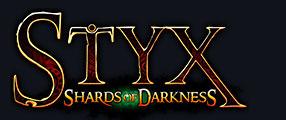 styx-2-logo