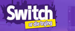 switch-or-die-trying-logo