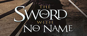 sword-no-name-logo