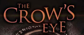 th-crows-eye-logo