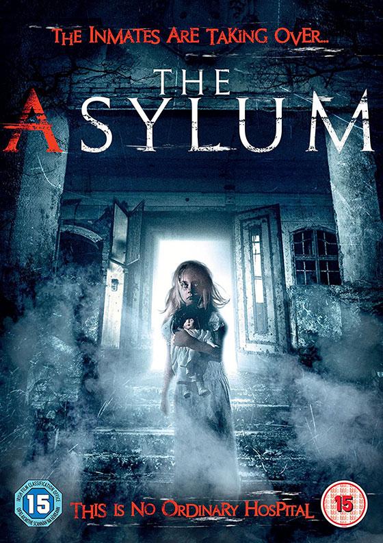the-asylum-dvd-2017
