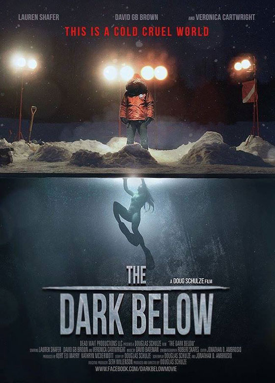 the-dark-below-poster