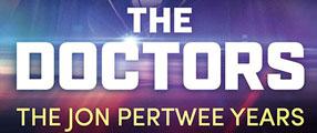 the-doctors-jon-pertwee-years-dvd-logo