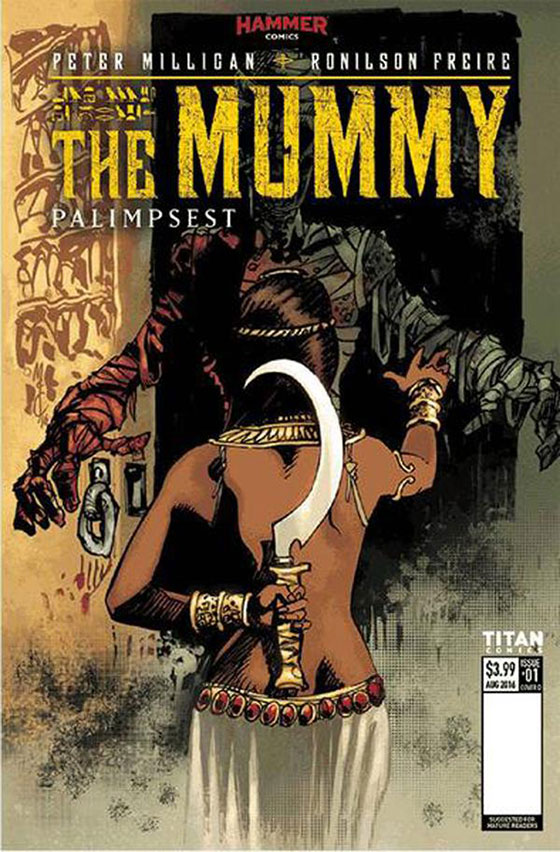 the-mummy-4-cover