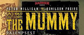 the-mummy-4-logo