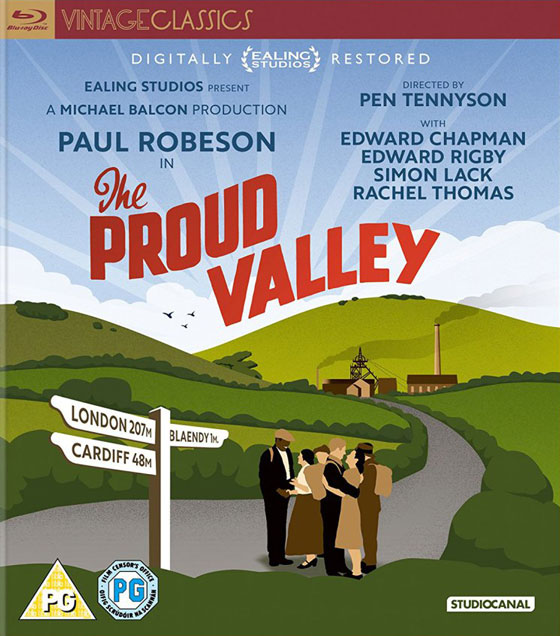 the-proud-valley-blu