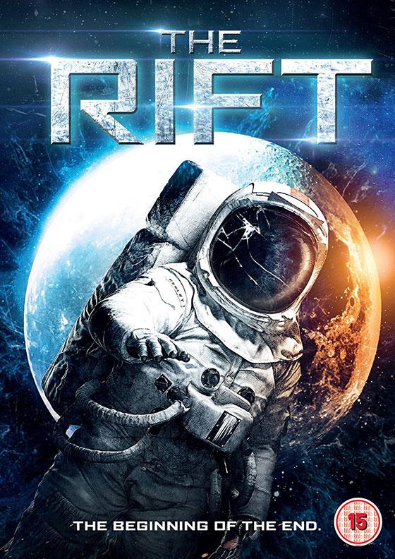 the-rift-dvd