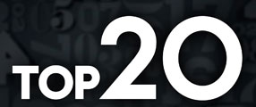 top-20-small