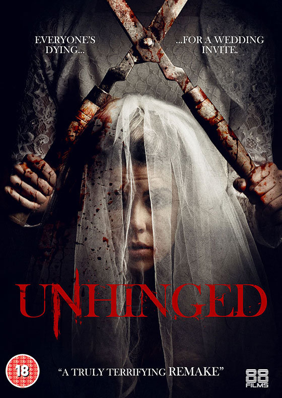 unhinged-dvd-cover