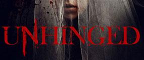 unhinged-dvd-logo