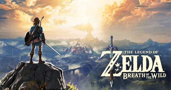 zelda-breath-header