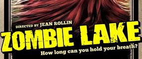 zombie-lake-logo
