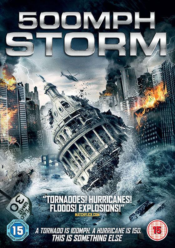 500mph-storm-dvd
