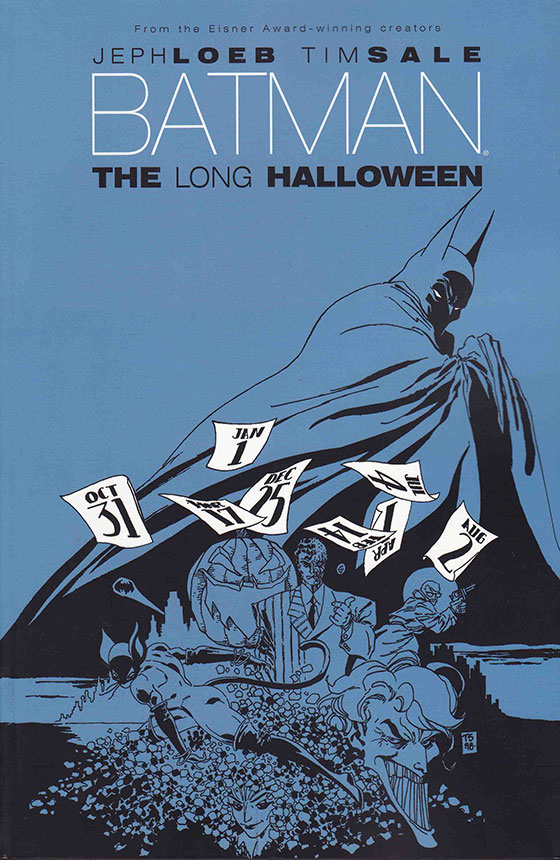 BatmanThe-Long-Halloween-cover