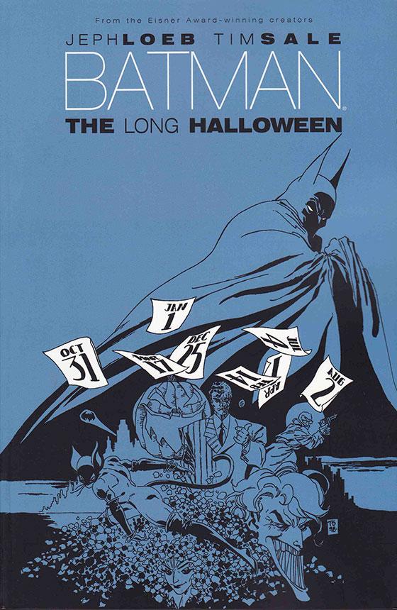 BatmanThe-Long-Halloween-cover