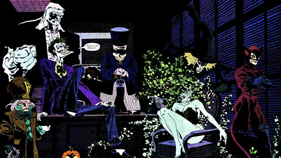 BatmanThe-Long-Halloween-image1