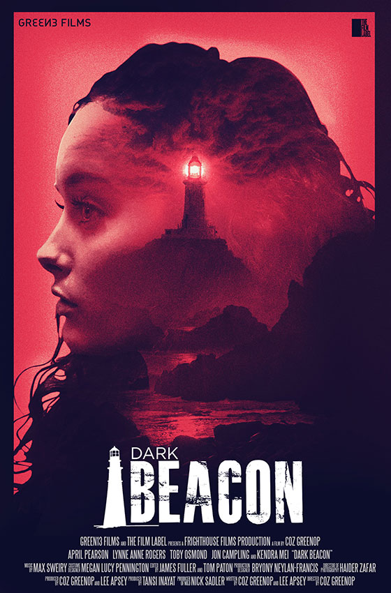 Dark-Beacon-Poster