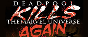 Deadpool_Kills_the_Marvel_Universe_Again_1_logo