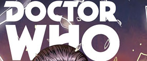 DoctorWho_GhostStories_1_logo