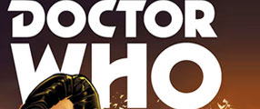 Eleventh_Doctor_3_4_logo