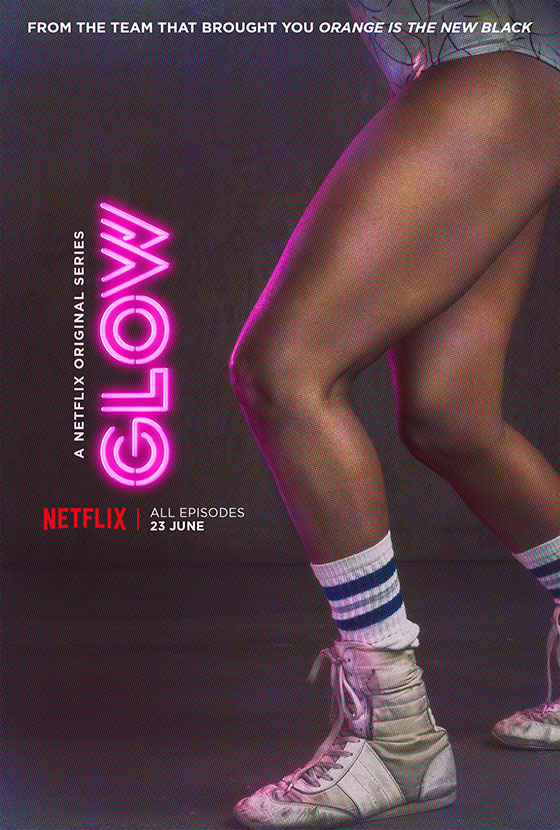 Glow_Cherry_UK