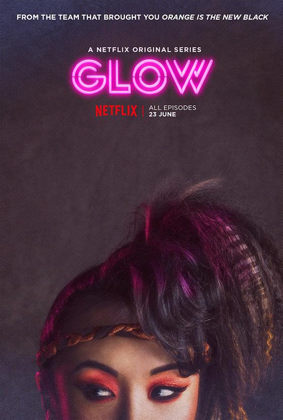 Glow_Jenny_UK