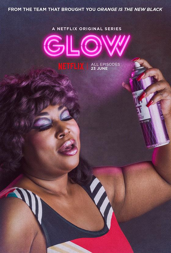 Glow_Tammie_UK