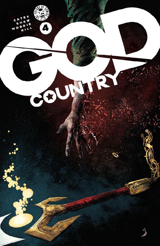 GodCountry_04-1