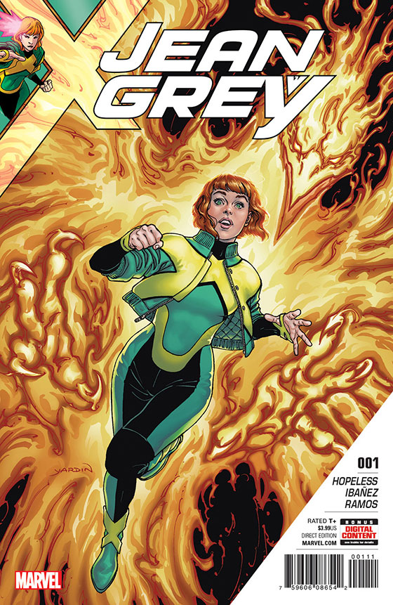 Jean_Grey_1_Cover