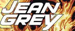 Jean_Grey_1_logo