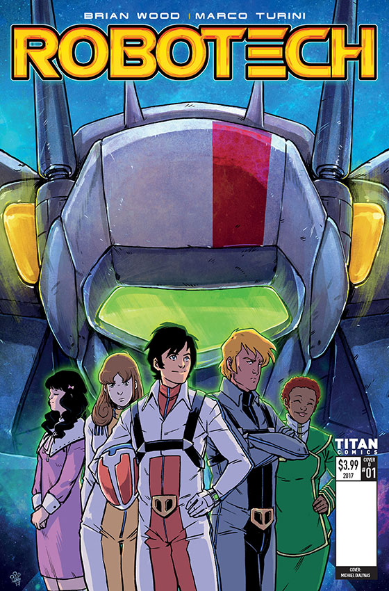 Robotech-Issue-1-Cover-D-Mike-Dialynas