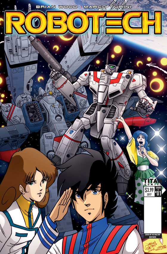Robotech-Issue-1-Cover-E-Waltrip-Bros