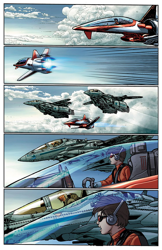 Robotech_Page-2
