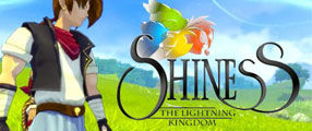 Shiness-Lightning-Kingdom-logo