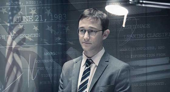 Snowden-film-2016
