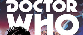 TENTH_DOCTOR_3_4-logo