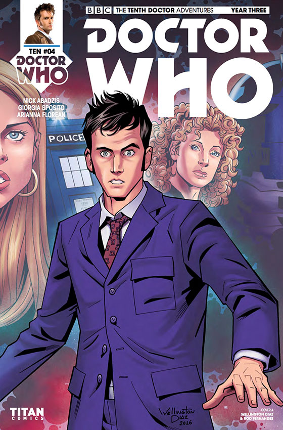 TENTH_DOCTOR_3_4_A