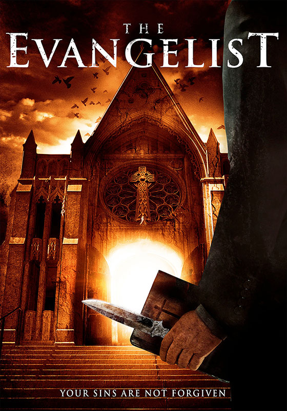THE-EVANGELIST-MOVIE-POSTER
