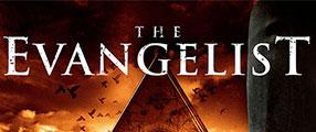 THE-EVANGELIST-MOVIE-logo