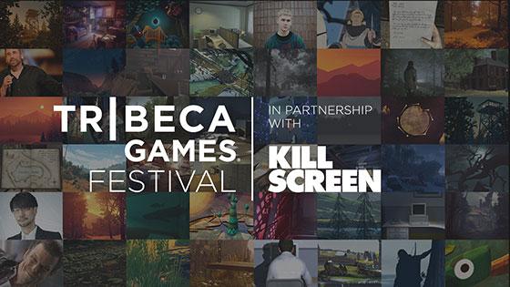 Tribeca_Games_Fest