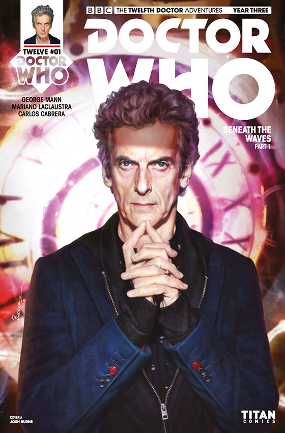 Twelfth_Doctor_3_1_Cover-A