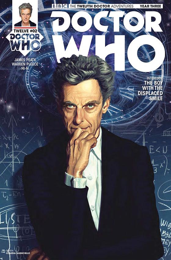 Twelfth_Doctor_3_2_A