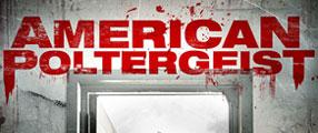 american-poltergeist-dvd-logo