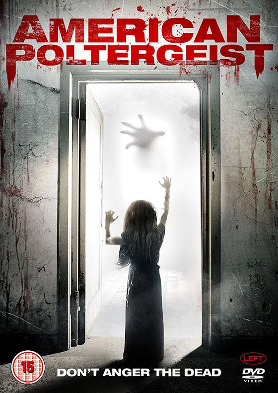 american-poltergeist-dvd