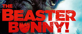 beaster-bunny-dvd-logo