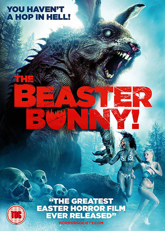beaster-bunny-dvd