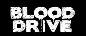 blooddrive-logo