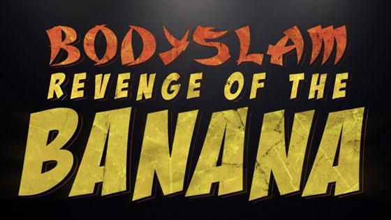bodyslam-banner